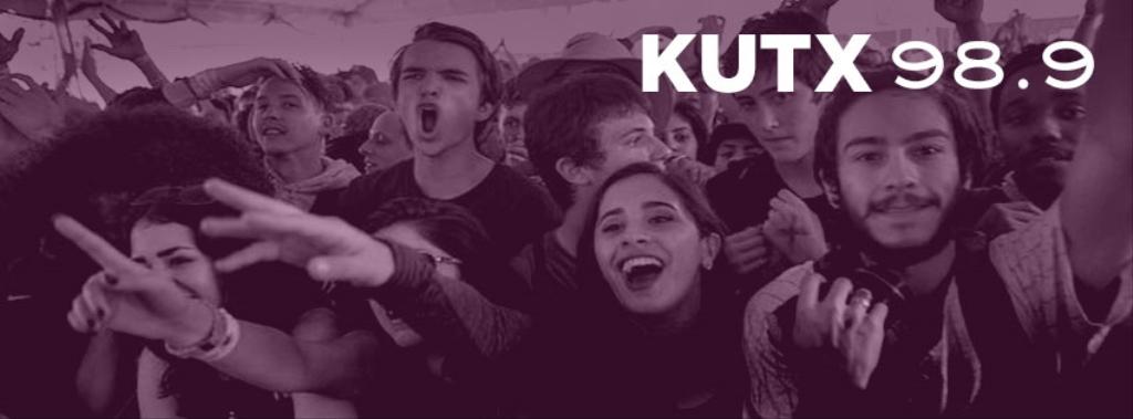 This Song - KUTX