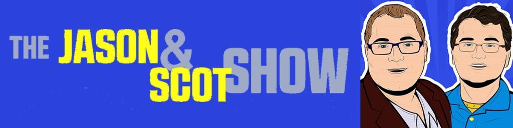 Jason & Scot Show E-Commerce Podcast