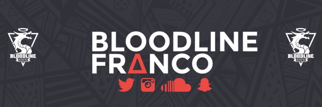 Bloodline Franco Mixes