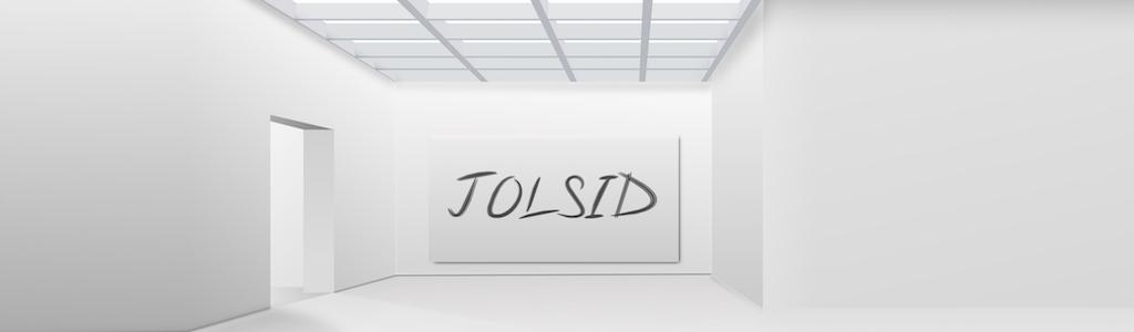 JOLSID Podcast