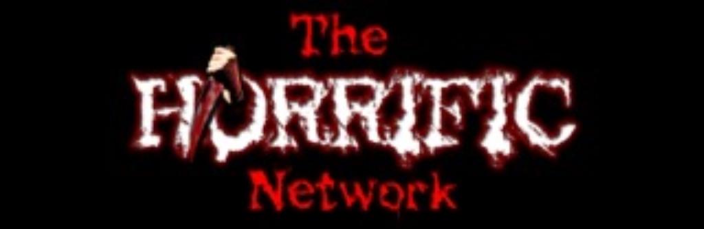 The Horrific Network