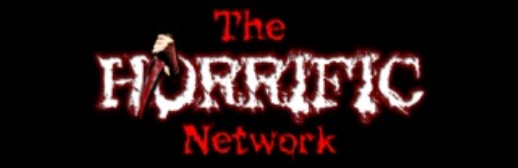 The Horrific Network