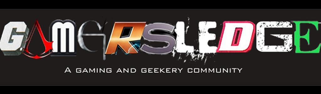 Gamersledge Podcast