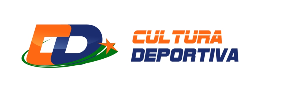 Cultura Deportiva