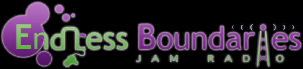 Endless Boundaries Jam Radio