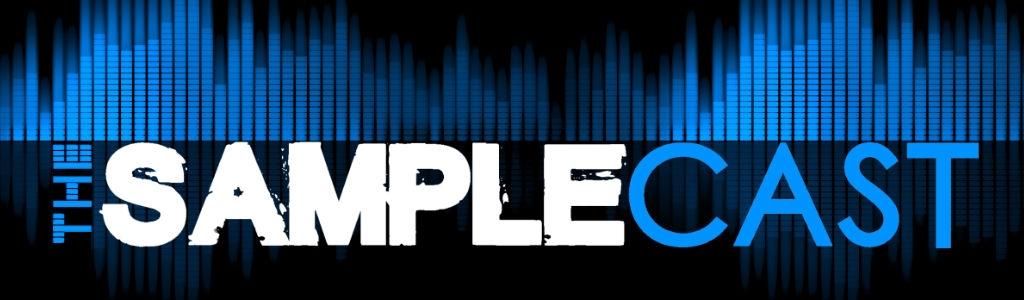 The Samplecast