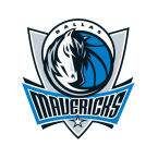 Dallas Mavericks Game Replay Listen To Podcasts On Demand