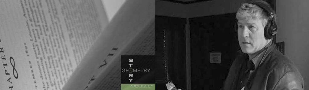 Story Geometry