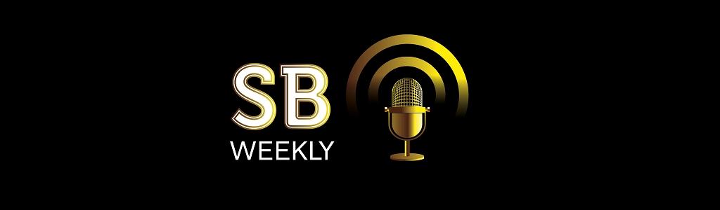 SB Weekly