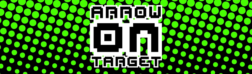 Arrow - On Target
