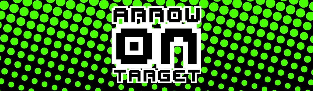 Arrow - On Target