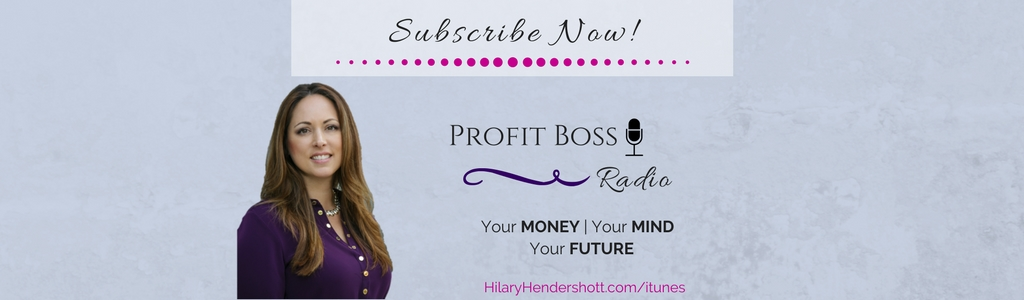 Profit Boss Radio