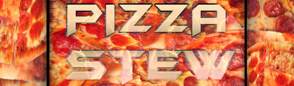 Pizza Stew