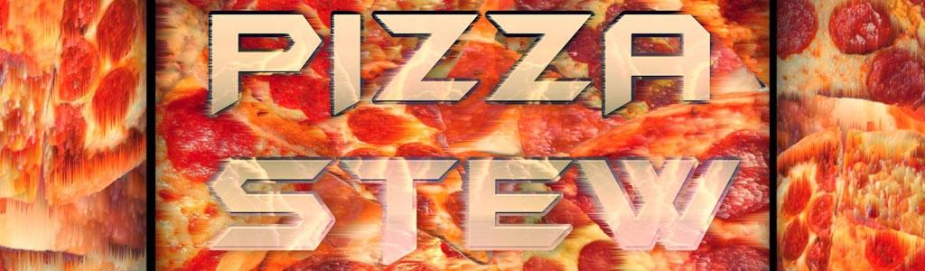 Pizza Stew