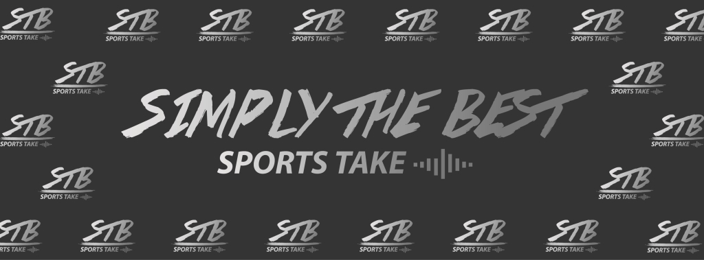 Simply The Best Sports Podcast