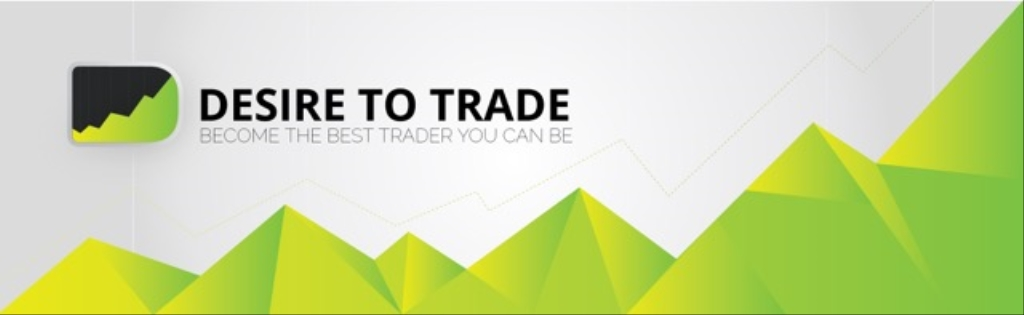 Desire To Trade Podcast