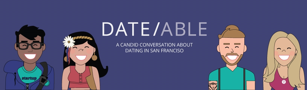 Date/able Podcast