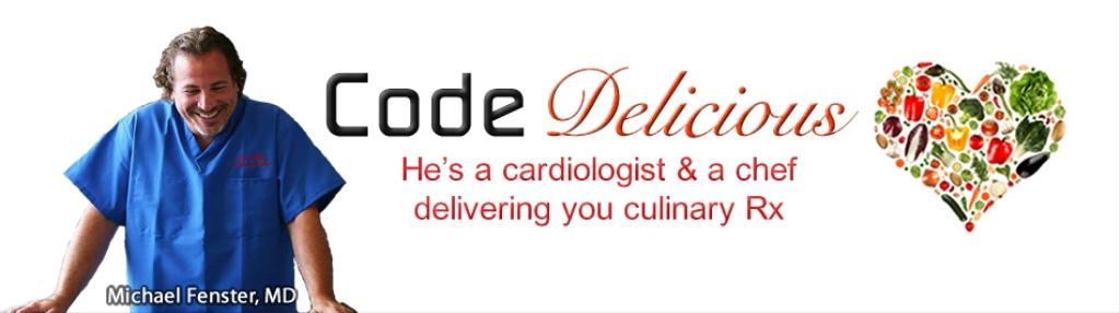 Code Delicious