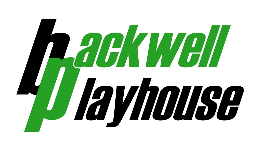 Backwell Playhouse Podcasts