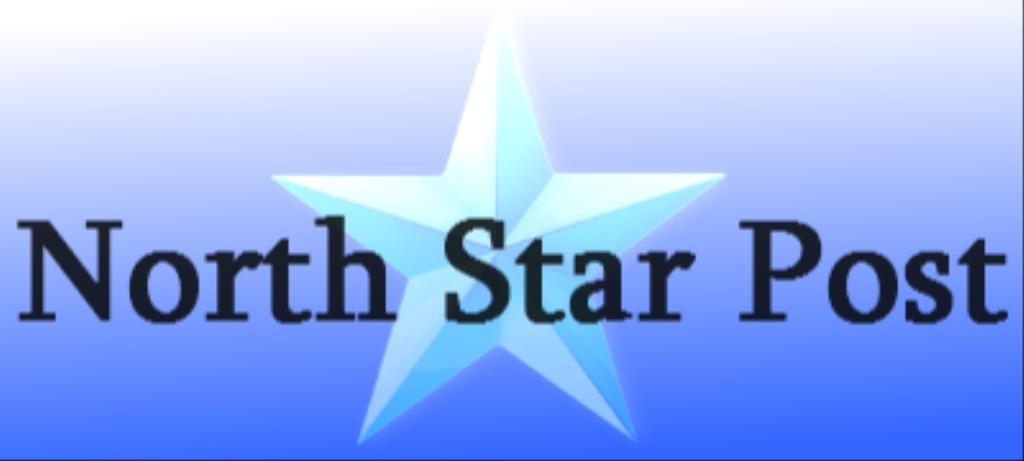 North Star Post