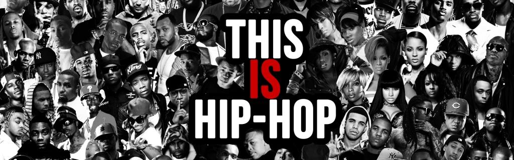 The Hip-Hop Rejectz