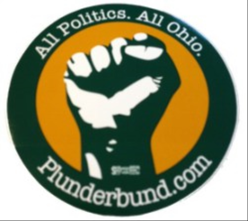 Plunderbund Podcast