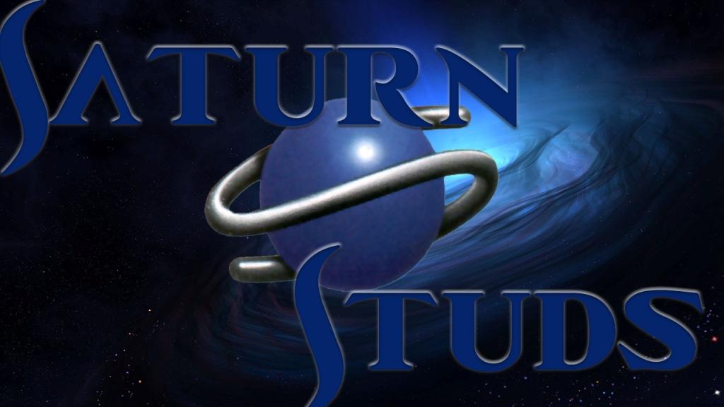 The Saturn Studs Podcast