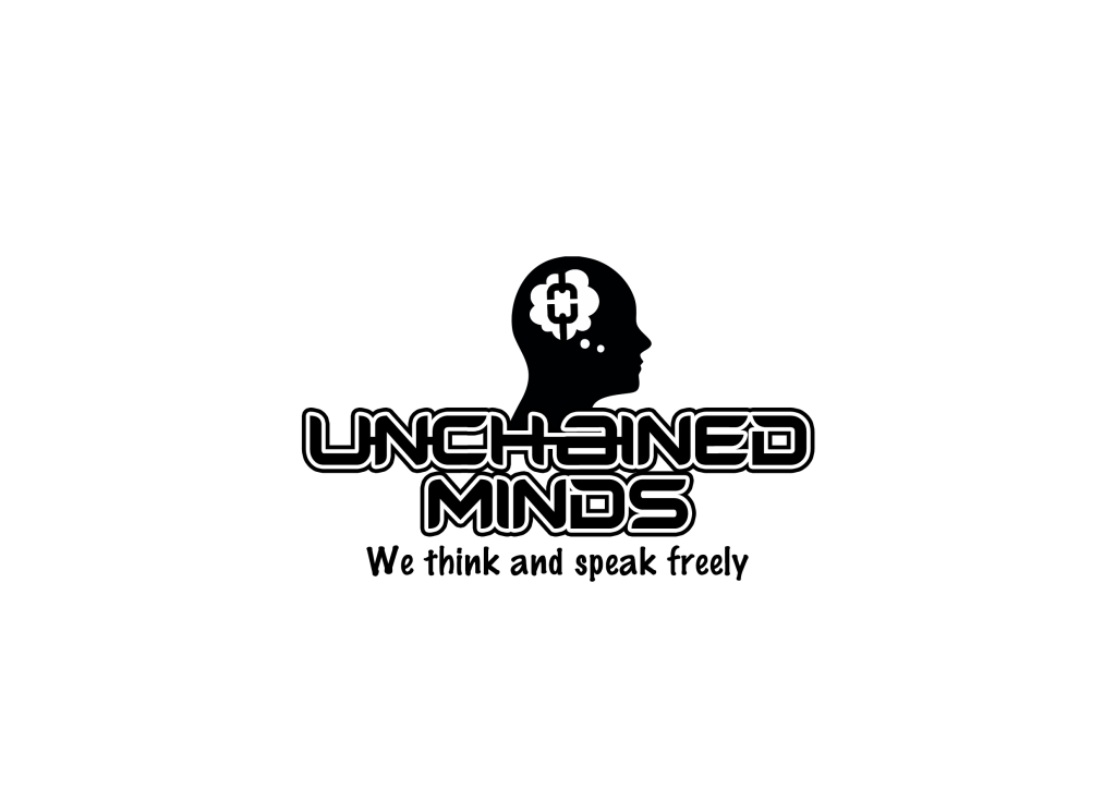 Unchained Minds