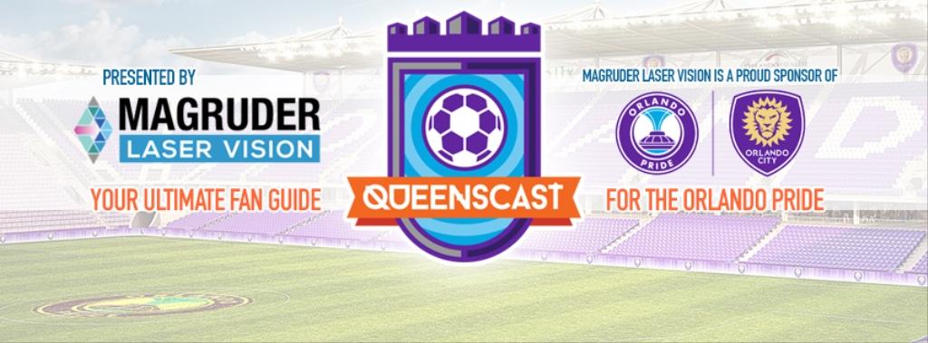 QueensCast