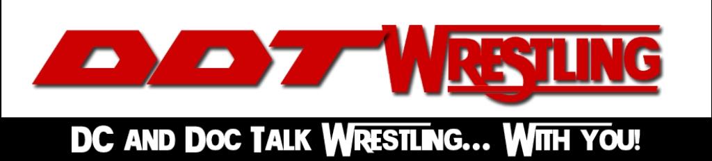 DDT Wrestling