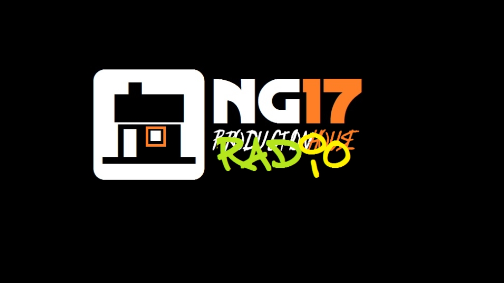 NG17 Production House: RADIO