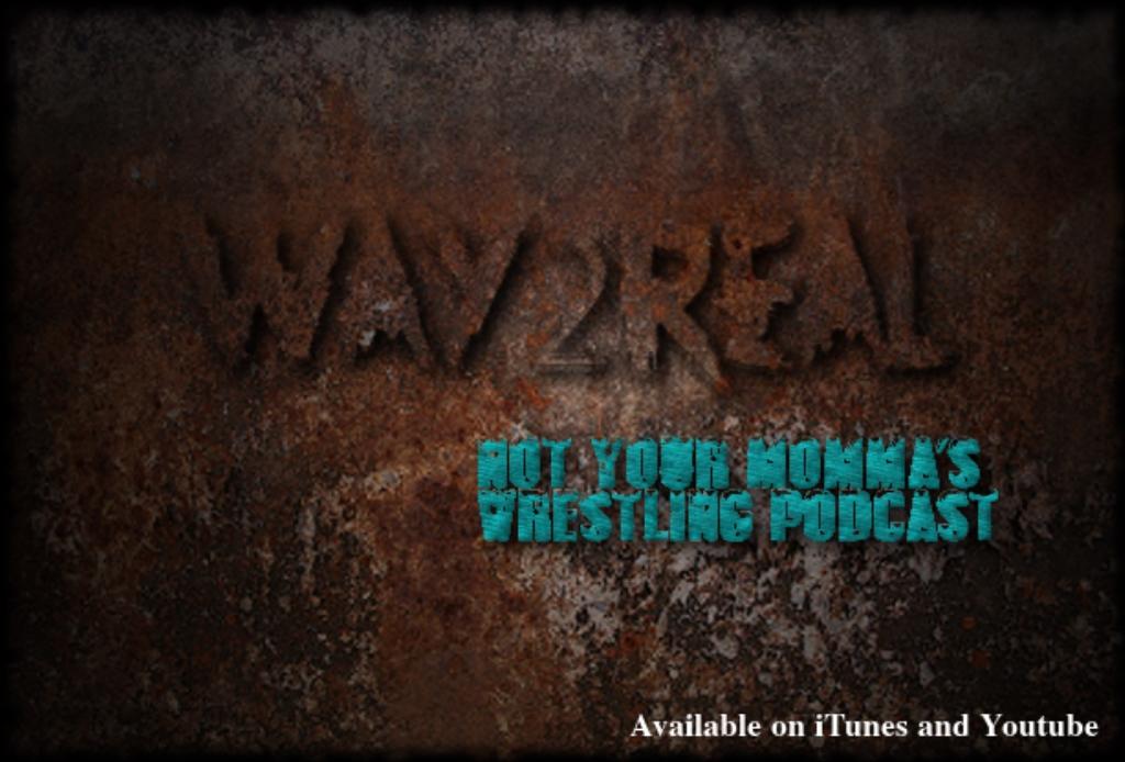 Way2Real