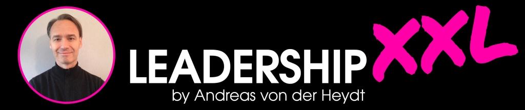 Leadership XXL