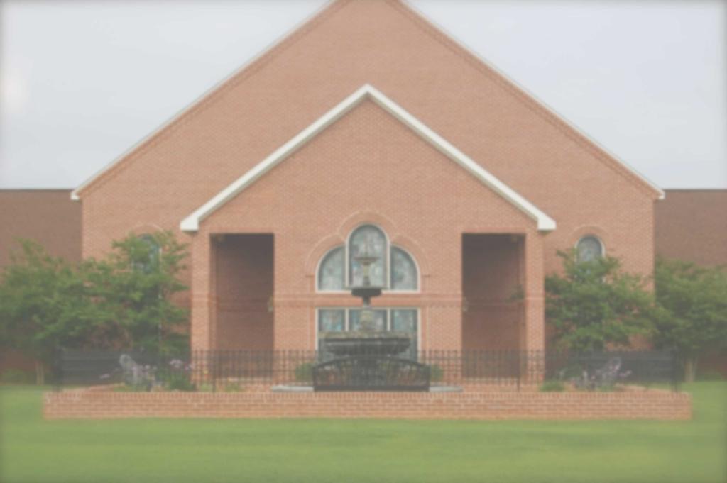 FBC Abbeville Sermon Archive