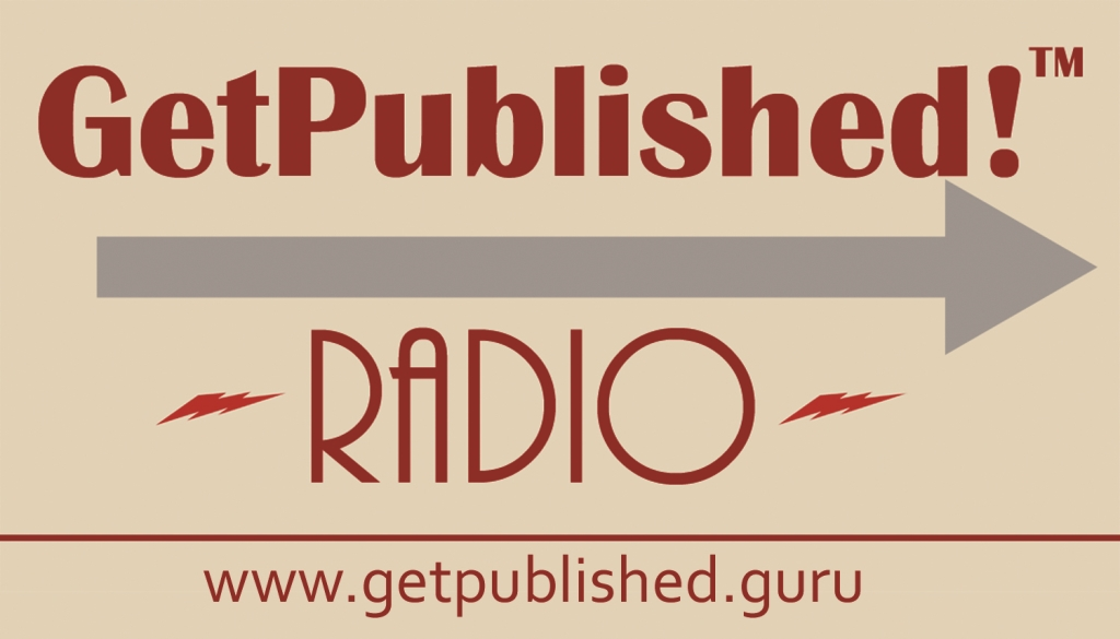 GetPublished! Radio