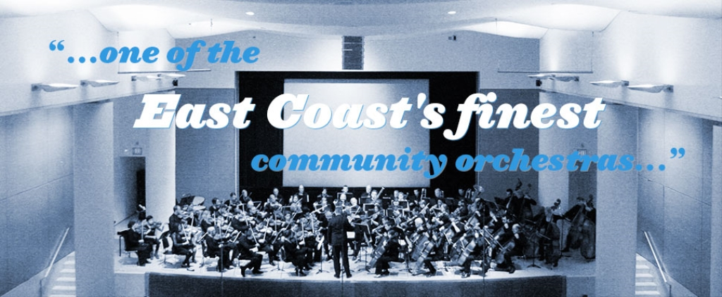 Brooklyn Symphony Orchestra Podcast