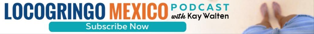 Loco Gringo Mexico