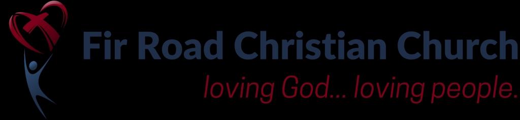 Fir Road Christian Church Online