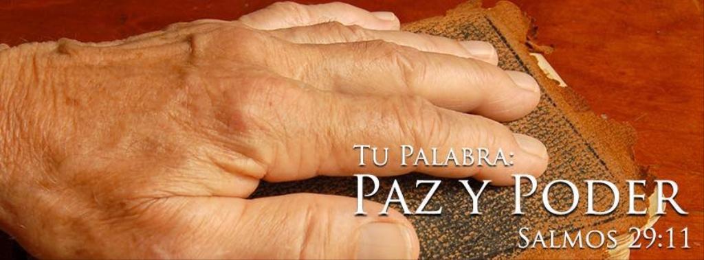 ICDC Guaraguao - Predicaciones