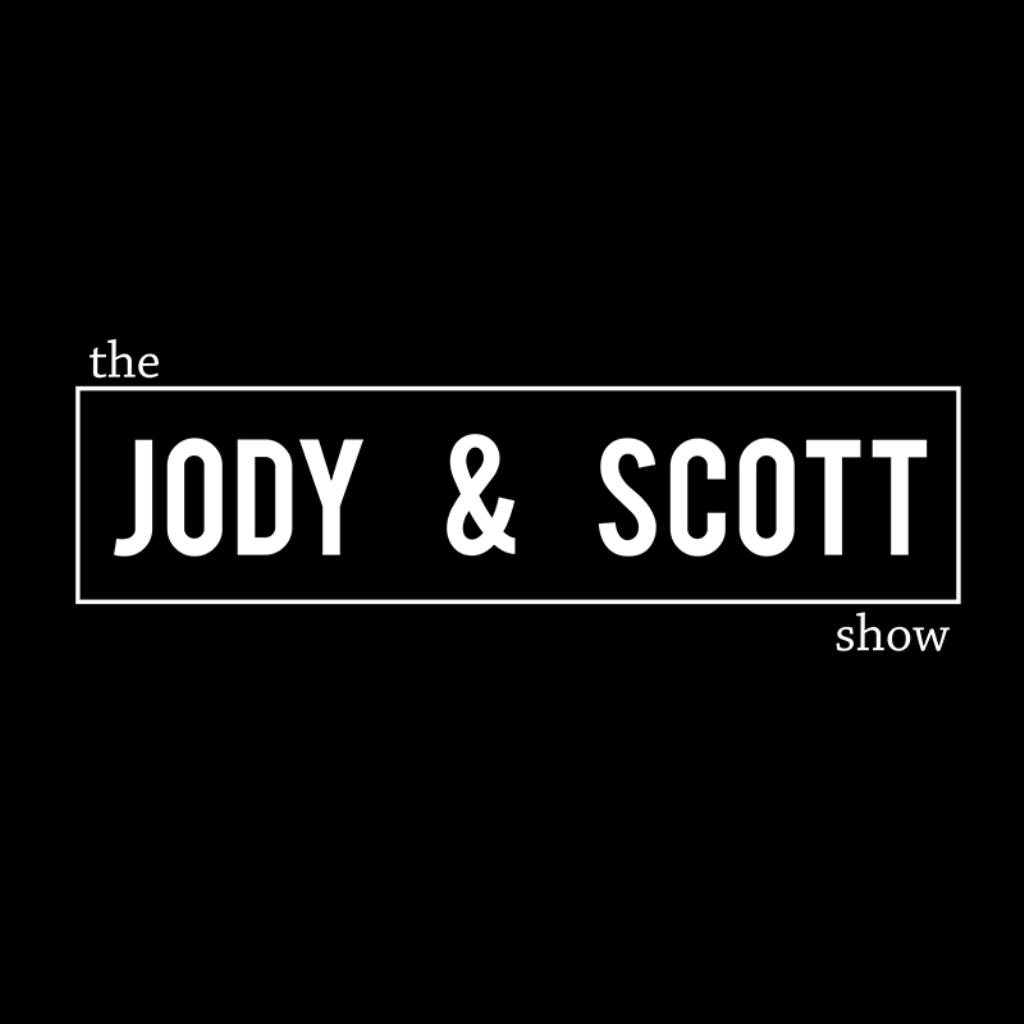 The Jody and Scott Show