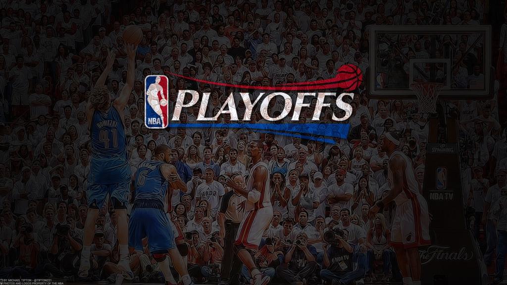 @mhonkasalo NBA podcast