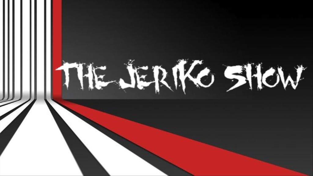 The Jeriko Show