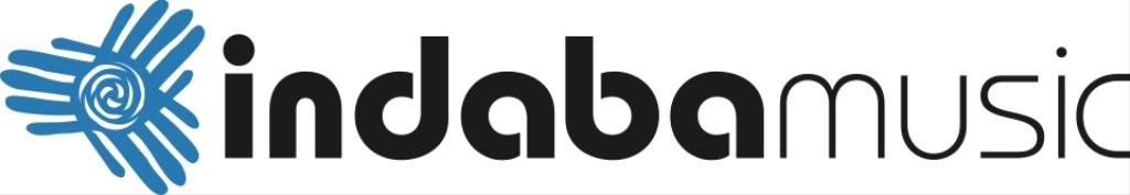 Indaba Podcast