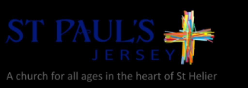 St Paul's Jersey Church Sermons