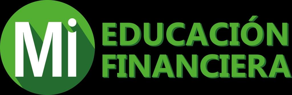 Mi Educación Financiera