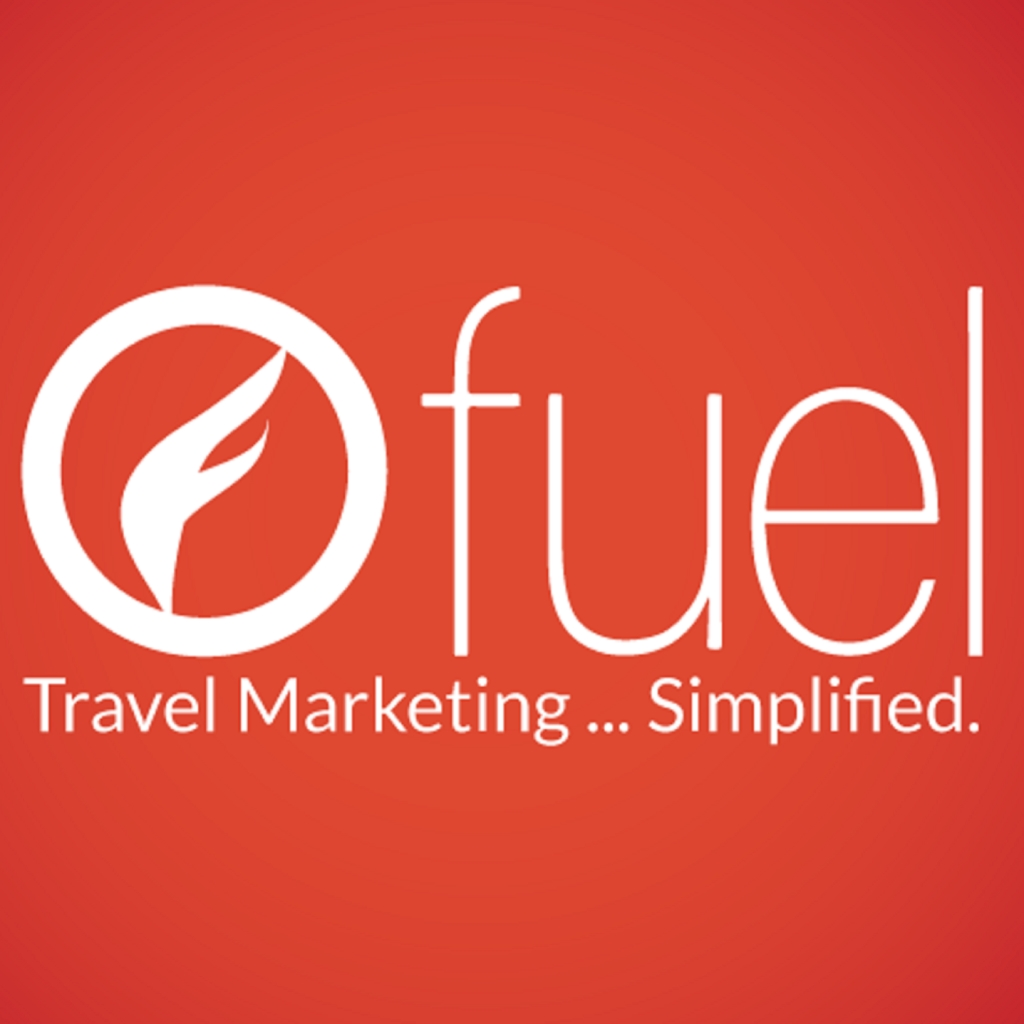 Fuel Hotel Marketing