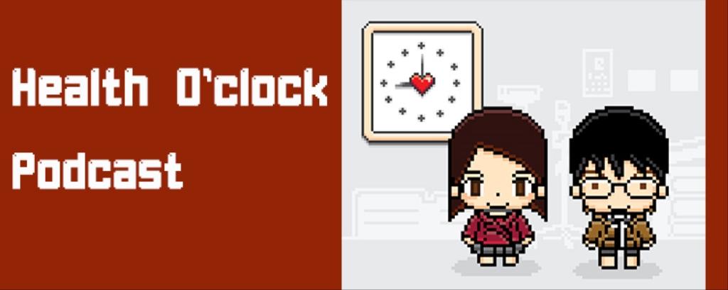 Health O'Clock