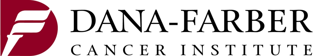 Cancer Podcasts from Dana-Farber