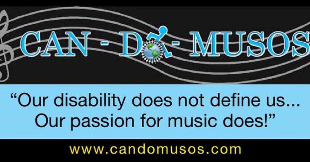 Can-Do Radio