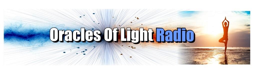 Oracles Of Light Radio